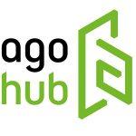 ago-hub-logo-2